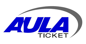 logo Aula Ticket